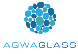 AQWA Glass